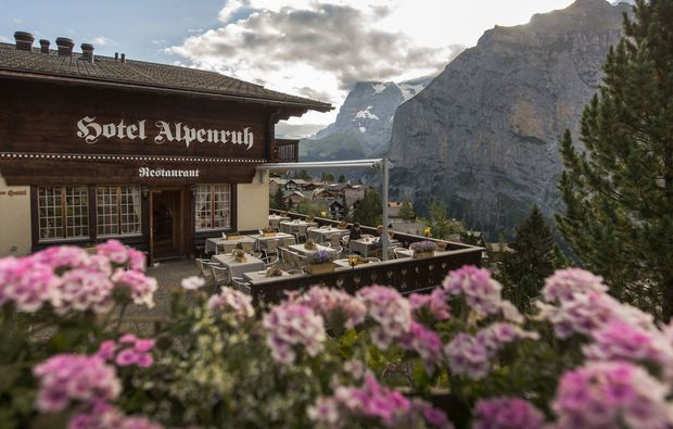 romantikwochenende-muerren-hotel