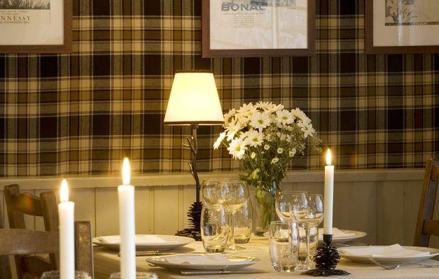 romantikwochenende-le-grand-bornand-restaurant