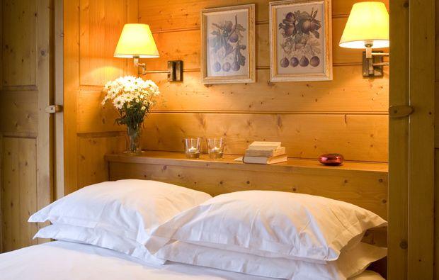 romantikwochenende-le-grand-bornand-uebernachten