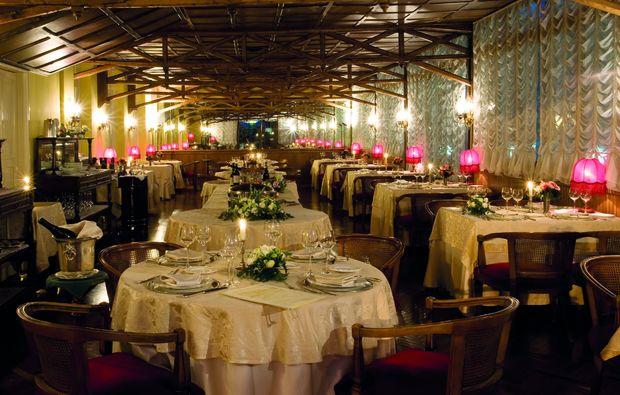romantikwochenende-pesaro-restaurant