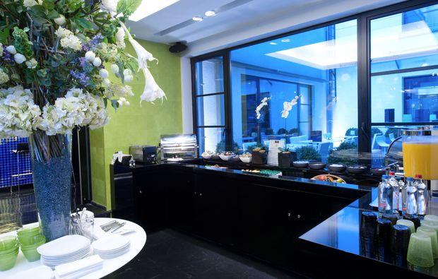 romantikwochenende-bruessel-buffet