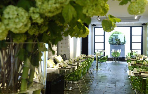 romantikwochenende-bruessel-restaurant