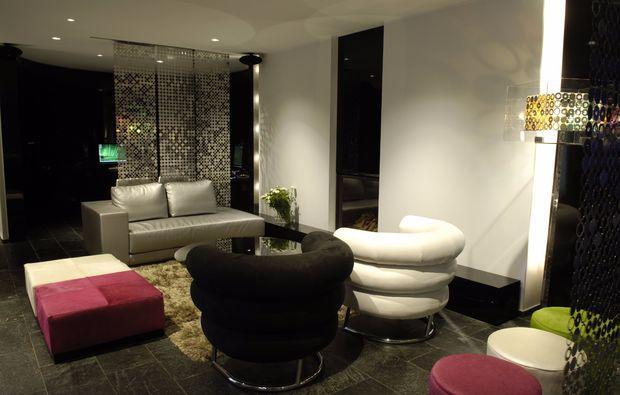 verbringt ein romantisches wochenende in br ssel mydays. Black Bedroom Furniture Sets. Home Design Ideas