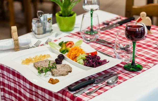 colmar-hotel-restaurant