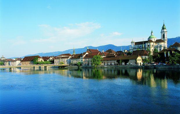 wochenendtrip-uebernachtung-solothurn