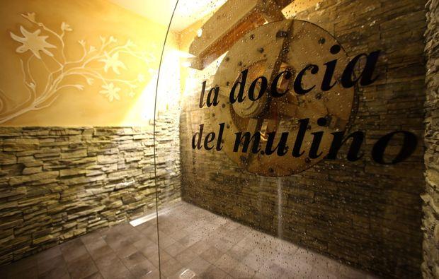 bella-italia-selvino-bergamo-deluxe