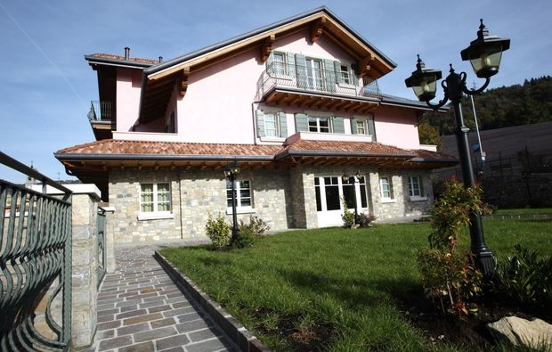 bella-italia-selvino-bergamo-hotel-tami