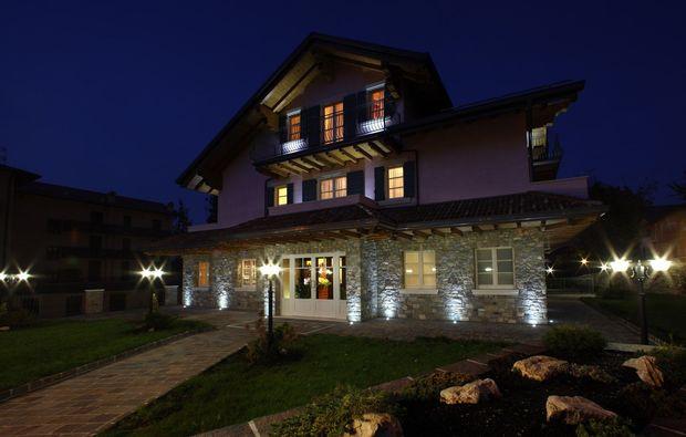 bella-italia-selvino-bergamo-hotel
