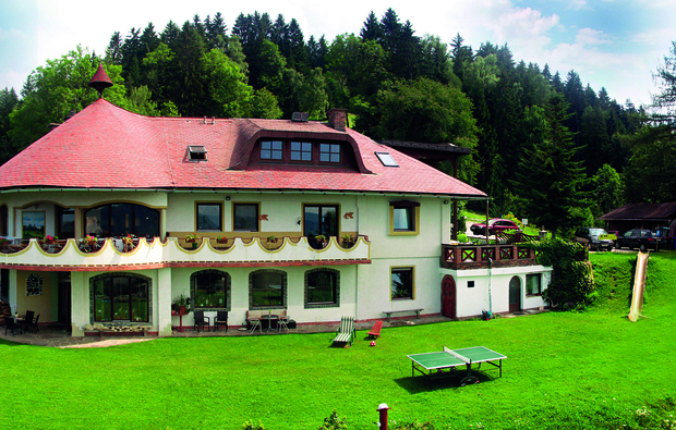hotel-pension-eberstein1517573796_big_4