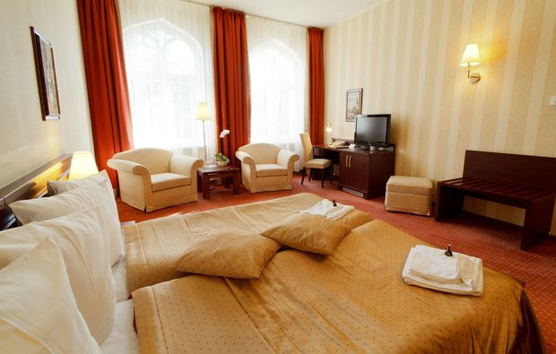 3-days-you-me-riga-zimmer