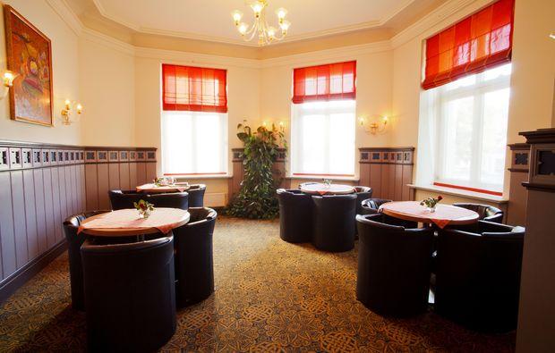 riga-kurzurlaub-hotel