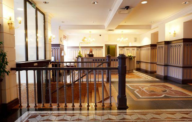 riga-kurzurlaub-lobby
