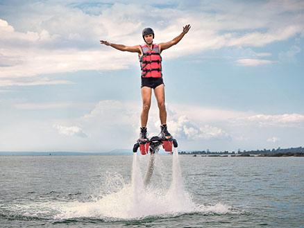 flyboarden-ha