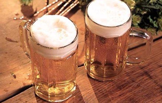 bier-brauen-wald
