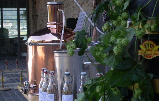 wald-bier-brauen