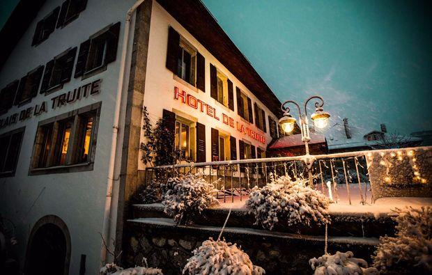 romantikwochenende-le-pont-hotel