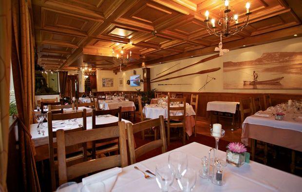 romantikwochenende-le-pont-restaurant