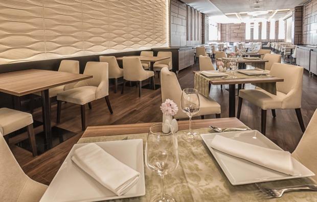wochenendtrip-heviz-hotelrestaurant