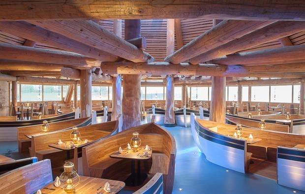 romantikwochenende-erding-hafen-restaurant