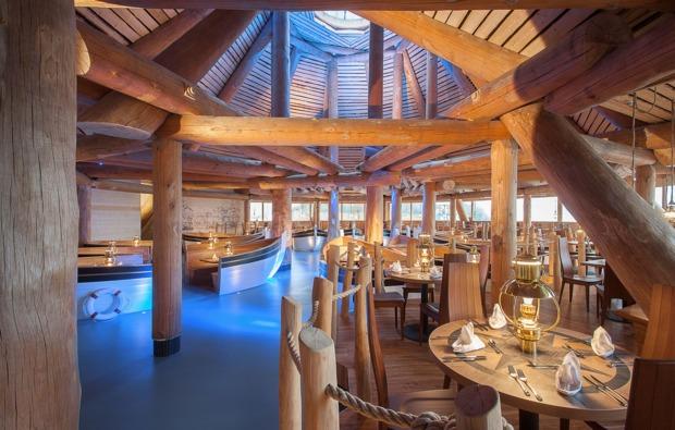 romantikwochenende-erding-restaurant