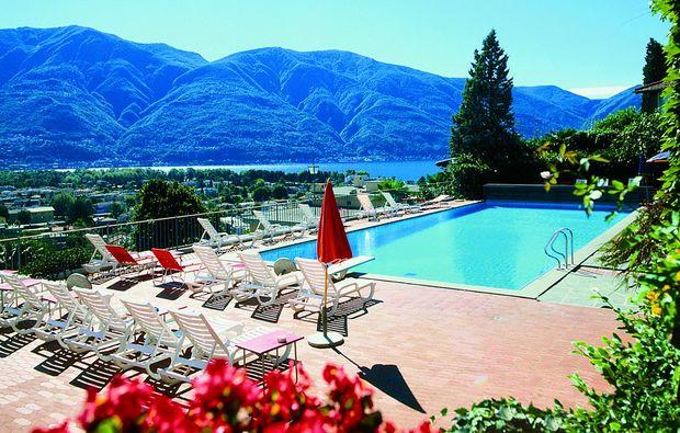 3-days-you-me-ascona-hotel