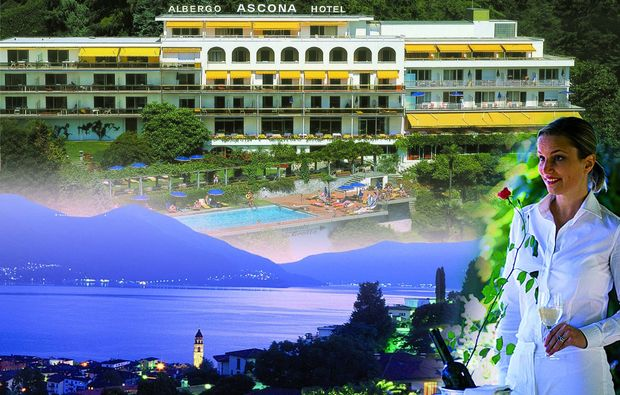 3-days-you-me-ascona-natur