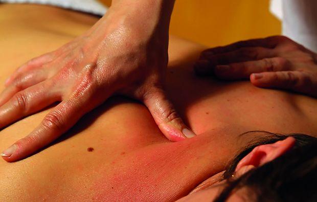 zauberhafte-unterkuenfte-6281-gerlos-massage