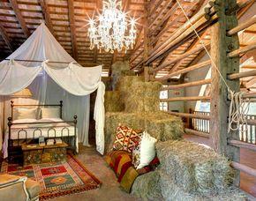 weinreisen als geschenk f r weinliebhaber mydays. Black Bedroom Furniture Sets. Home Design Ideas