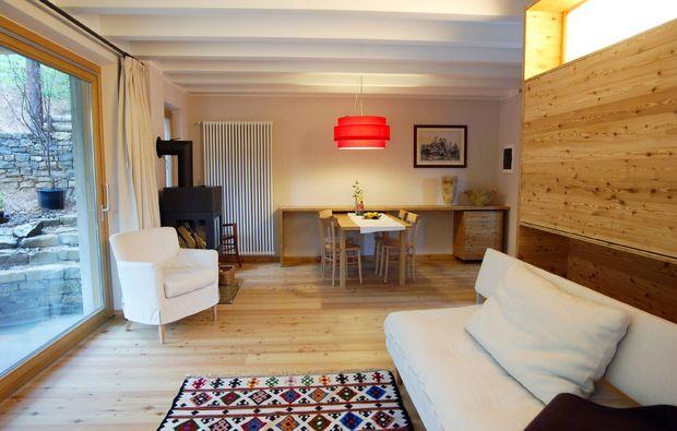 hotel-weinreise-cormons