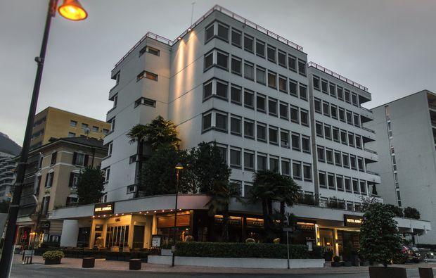 hotel-urlaub-tessin1511798501