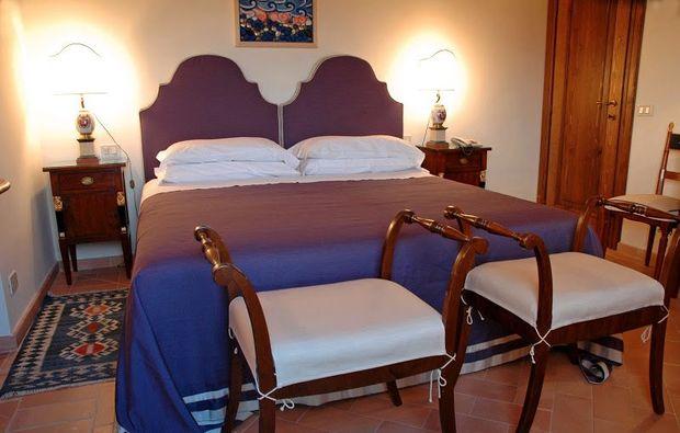 hotel-urlaub-italien-21510840551