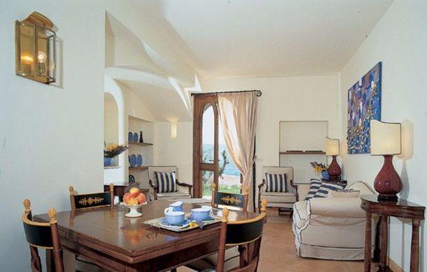 hotel-urlaub-italien-61510840483