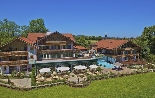 romantikwochenende-schwangau-hotel