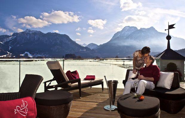 romantikwochenende-schwangau-panorama