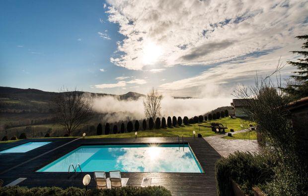 orvieto-relais-borgo-san-faustino-pool