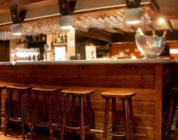 bar-hotel-valdilliez
