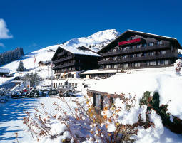 hotel-winter-valdilliez