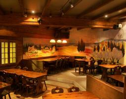 restaurant-hotel-valdilliez