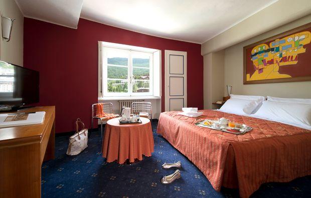 hotel-italia-piemonte1511364840