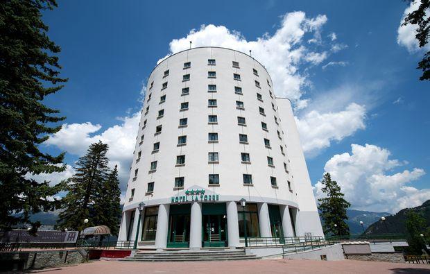 latorre-piemonte-hotel1511364673