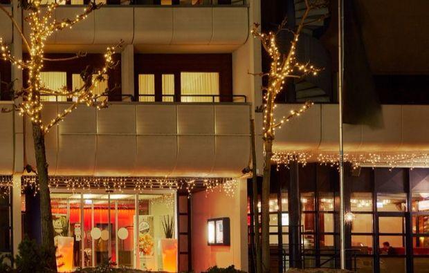 kurzurlaub-engelberg-hotel-kurztrip