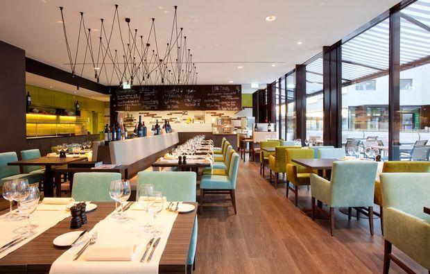 romantikwochenende-schaffhausen-restaurant