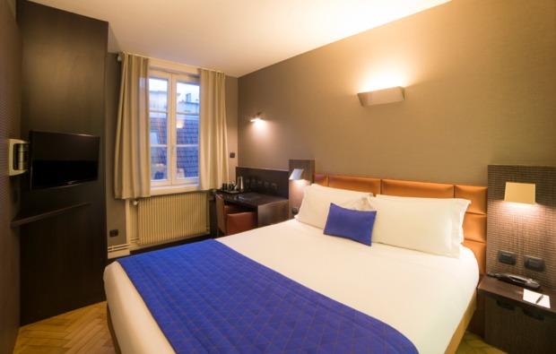 traumreise-stassburg-hotel