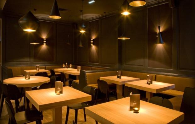 traumreise-stassburg-restaurant