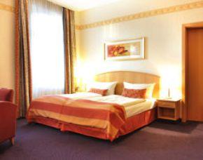 therme-spa-badkissingen
