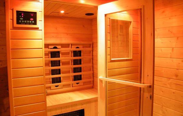 romantikwochenende-orlenbach-sauna