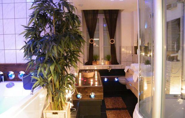 romantikwochenende-orlenbach-wellnessbad