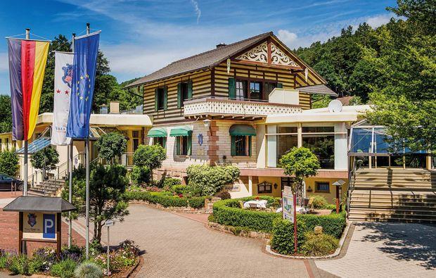 wochenendtrip-heigenbruecken-hotel