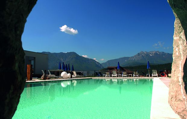 3-days-you-me-levico-terme-hotel