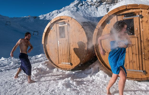 iglu-uebernachtung-zugspitze-sauna